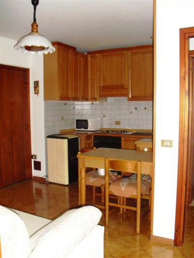 Appartamento in Vendita a Cencenighe Agordino