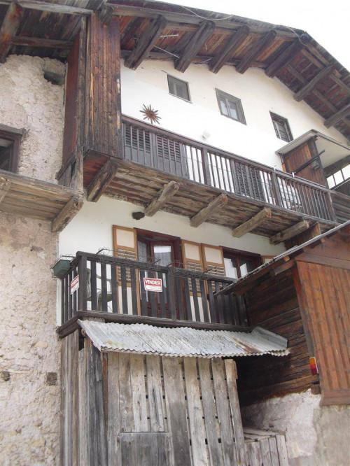 Appartamento<br/>Falcade