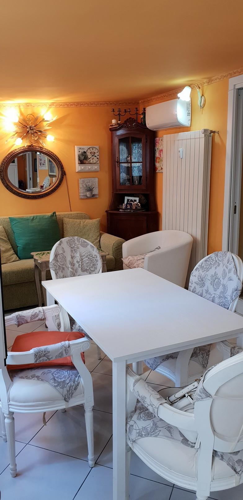 vendita appartamento loano zona poeti  180000 euro  2 locali  48 mq