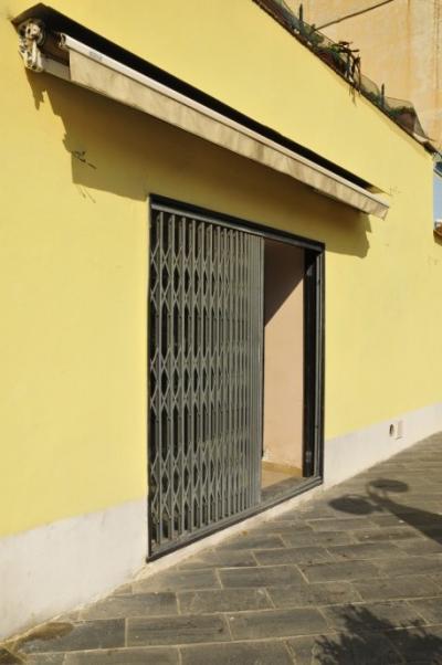Attività commerciale in Vendita a Borghetto Santo Spirito