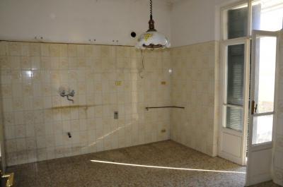 Casa singola in Vendita a Loano