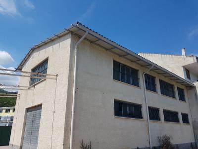 Locale commerciale in Vendita a Loano