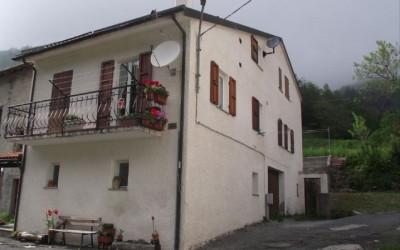 Casa singola in Vendita a Calizzano