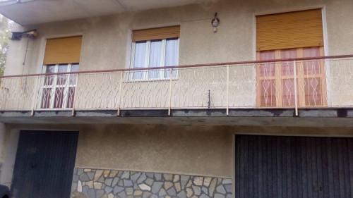 Appartamento in Vendita a Calizzano