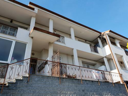 Appartamento in Vendita a Toirano