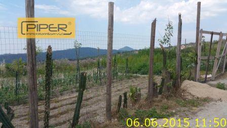 Terreno NAPOLI vendita  Pianura  Piper immobiliare&servizi