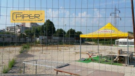 napoli vendita quart: pianura piper-immobiliare&servizi