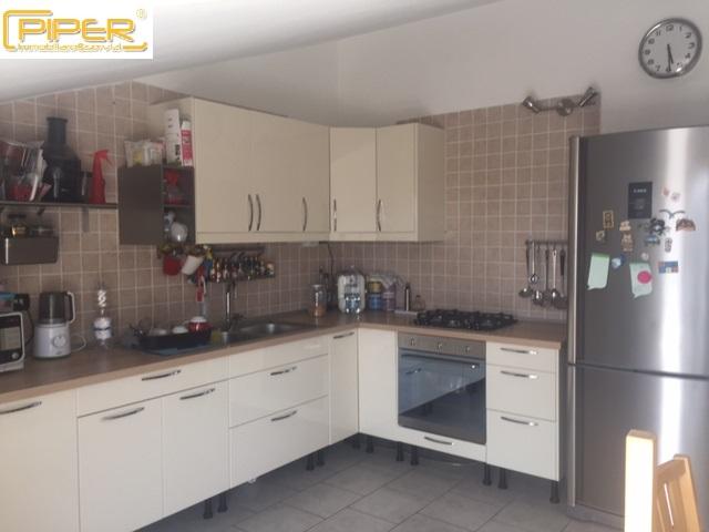 Appartamento in affitto a Villaricca, 5 locali, prezzo € 400   CambioCasa.it