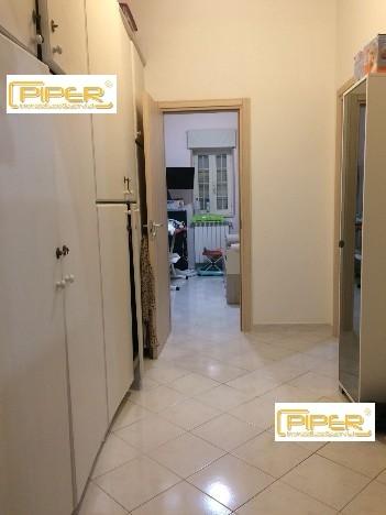 pozzuoli affitto quart: arco felice vecchio/scalandrone piper immobiliare&servizi