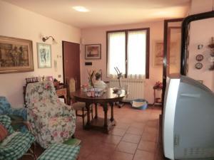 Appartamento in Vendita a Prignano sulla Secchia