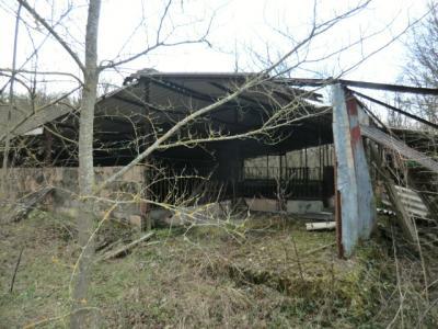 Ter. agricolo in Vendita a Serramazzoni