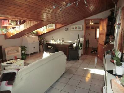 Appartamento in Affitto a Serramazzoni