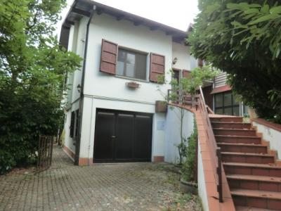 Casa indipendente in Vendita a Serramazzoni