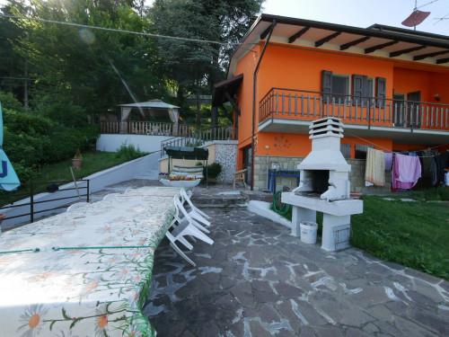Villetta a schiera in Vendita a Serramazzoni