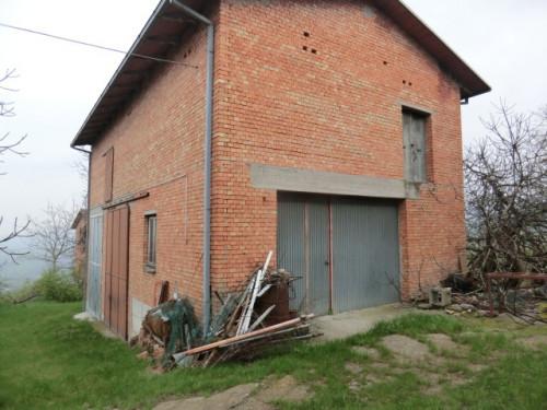 Locale commerciale in Vendita a Serramazzoni