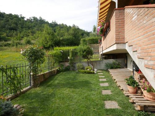 Appartamento con giardino in Vendita a Prignano sulla Secchia