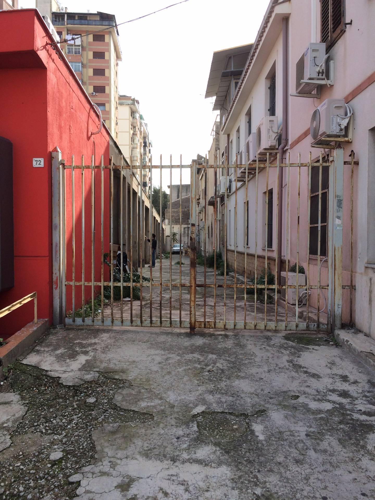 Box / Garage in vendita a Palermo, 1 locali, zona Località: Palagonia, prezzo € 25.000 | Cambio Casa.it