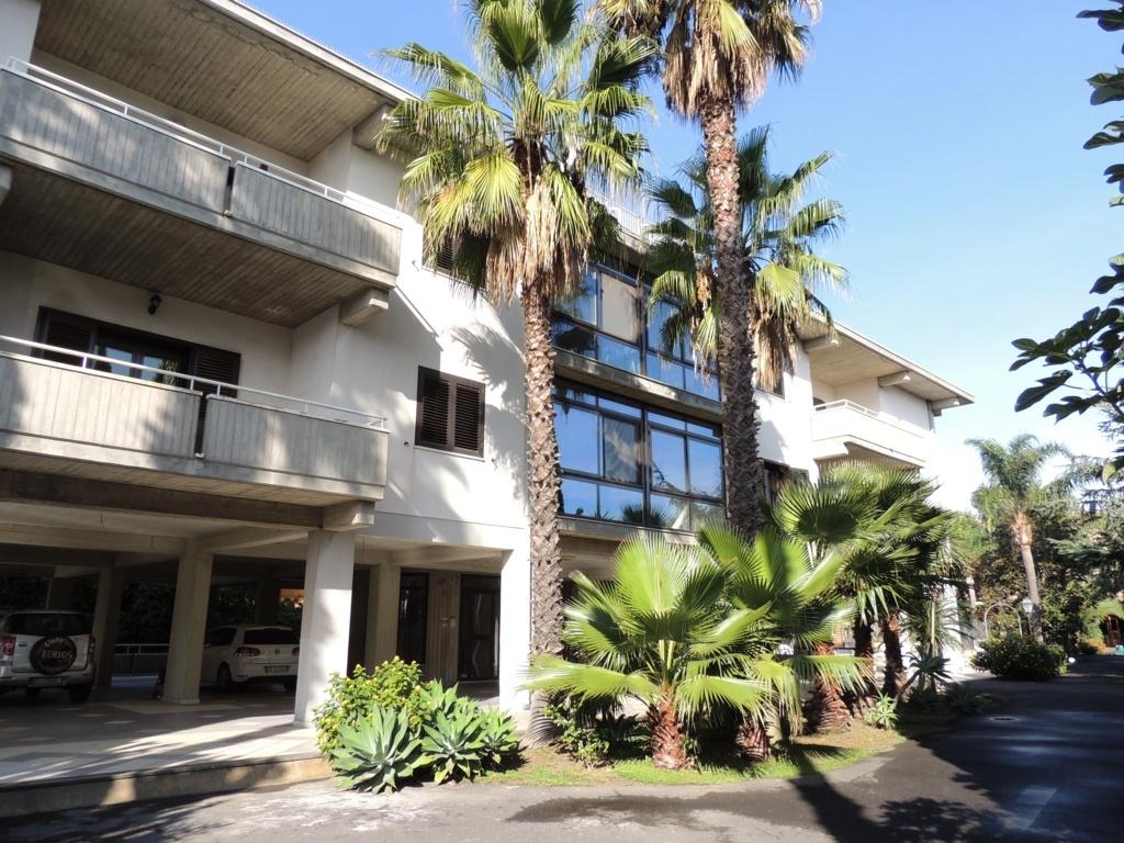casa gravina di catania appartamenti e case in affitto