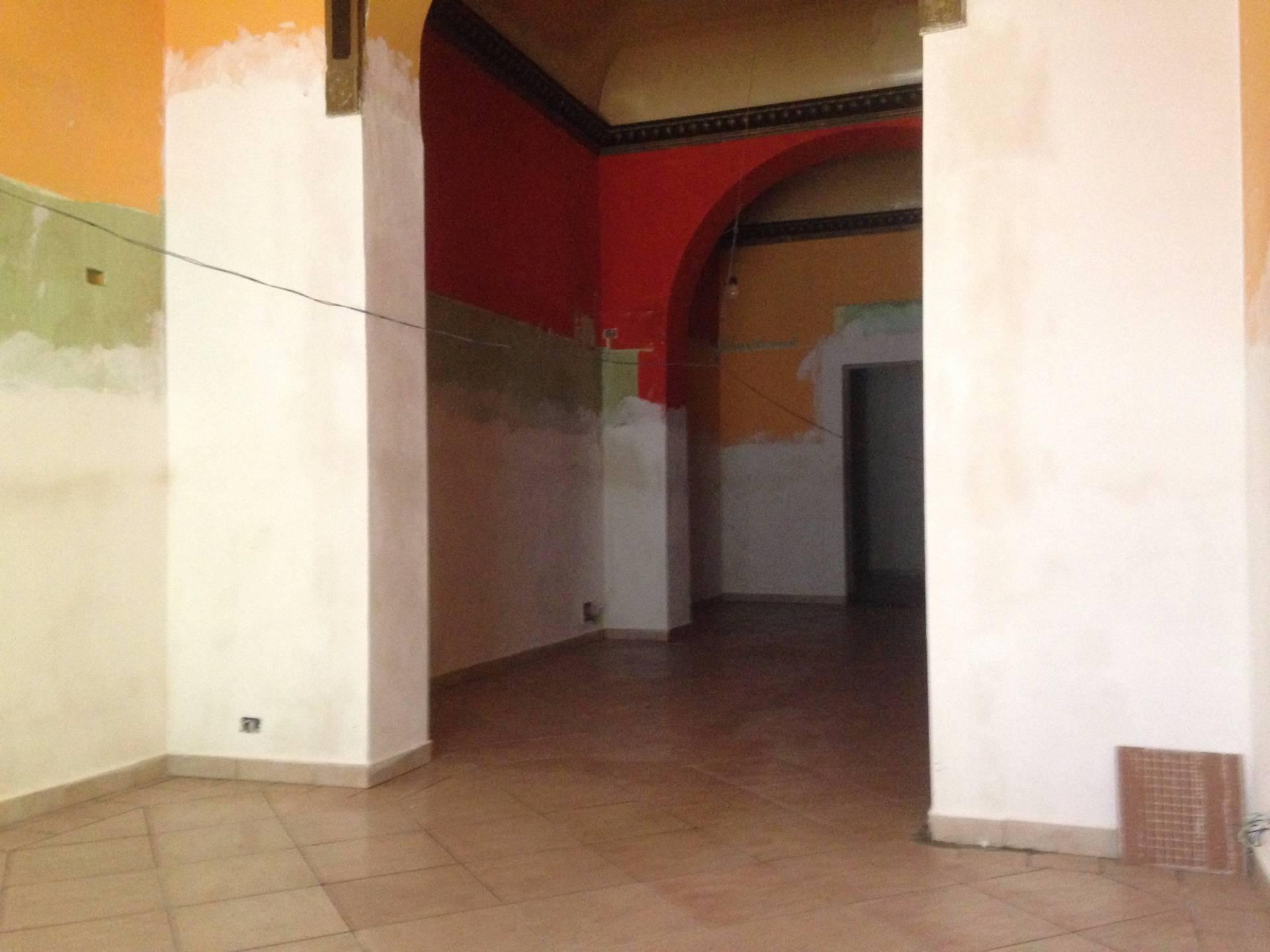 Negozio / Locale in affitto a Palermo, 9999 locali, zona Zona: Libertà, prezzo € 1.300 | Cambio Casa.it